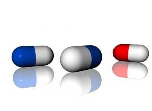 Pills3d