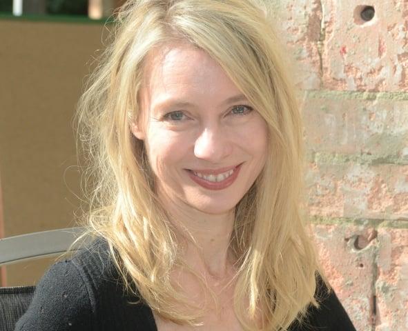 Michelle Johnston, MBBS FACEM