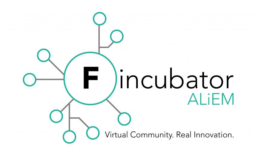 "Top 5 Reasons to Join the ALiEM Fellowship Incubator: The ""Fincubator"""