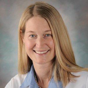 I am Dr. Gillian Schmitz, Associate Program Director, UT San Antonio: How I Work Smarter