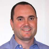 Eric Morley, MD