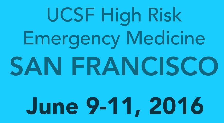 UCSF-HREM-logos-SF
