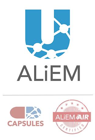 aliemu-capsules-air