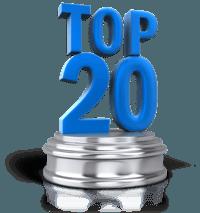 Top 20 ALiEM Clinical Posts in 2014