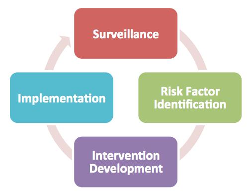 SurveillanceModel