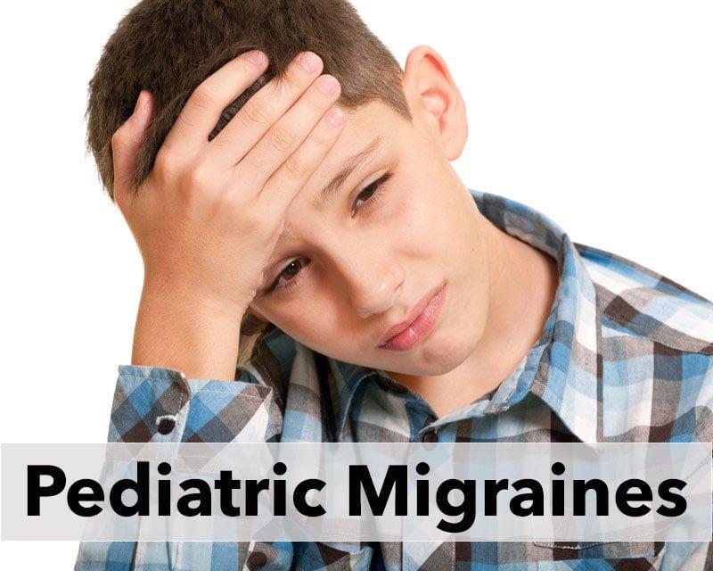 Pem Pearls Migraine Treatment For Pediatric Em Patients