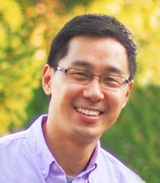 Jeffrey Shih, MD, RDMS