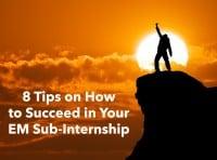 8-Tips-Succeed-Subinternship