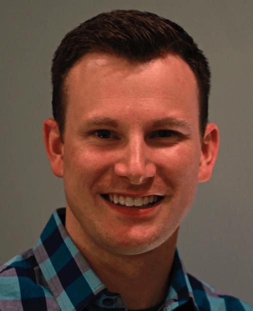 Joshua Burkhardt, MD