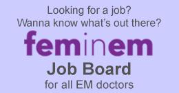 feminem-ad-purple-text