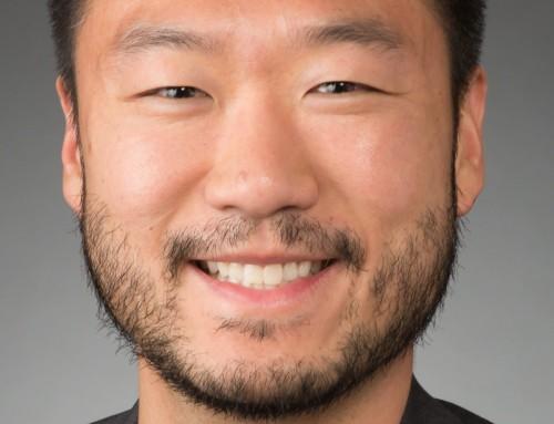 I am Dr. Sam Ko, Associate Medical Director: How I Stay Healthy in EM