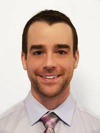 Jason Hine, MD