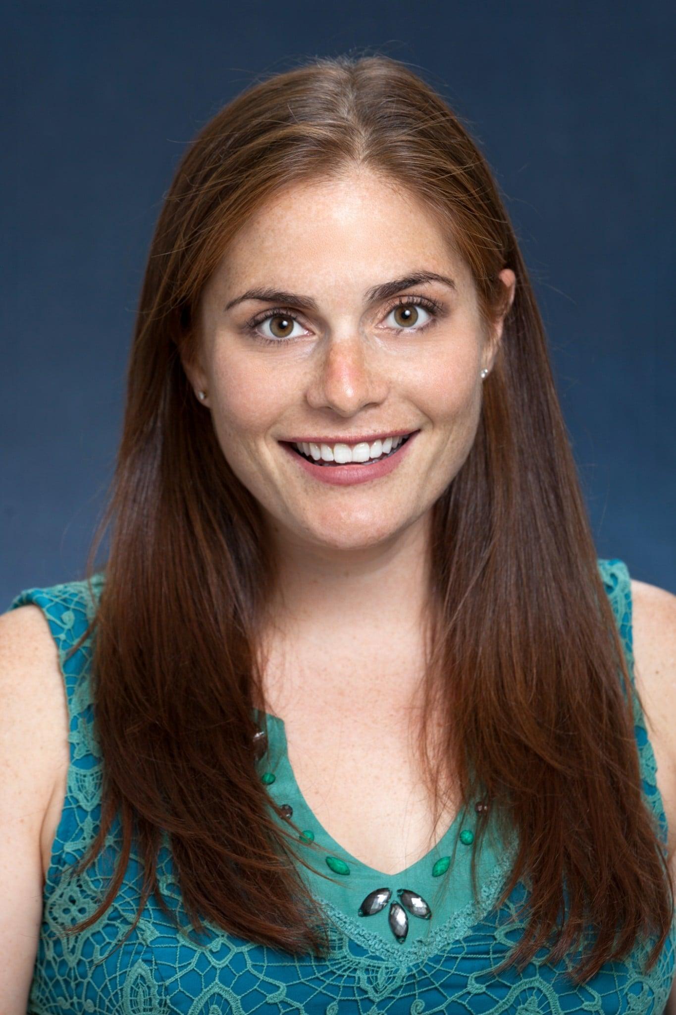 Dina Wallin, MD