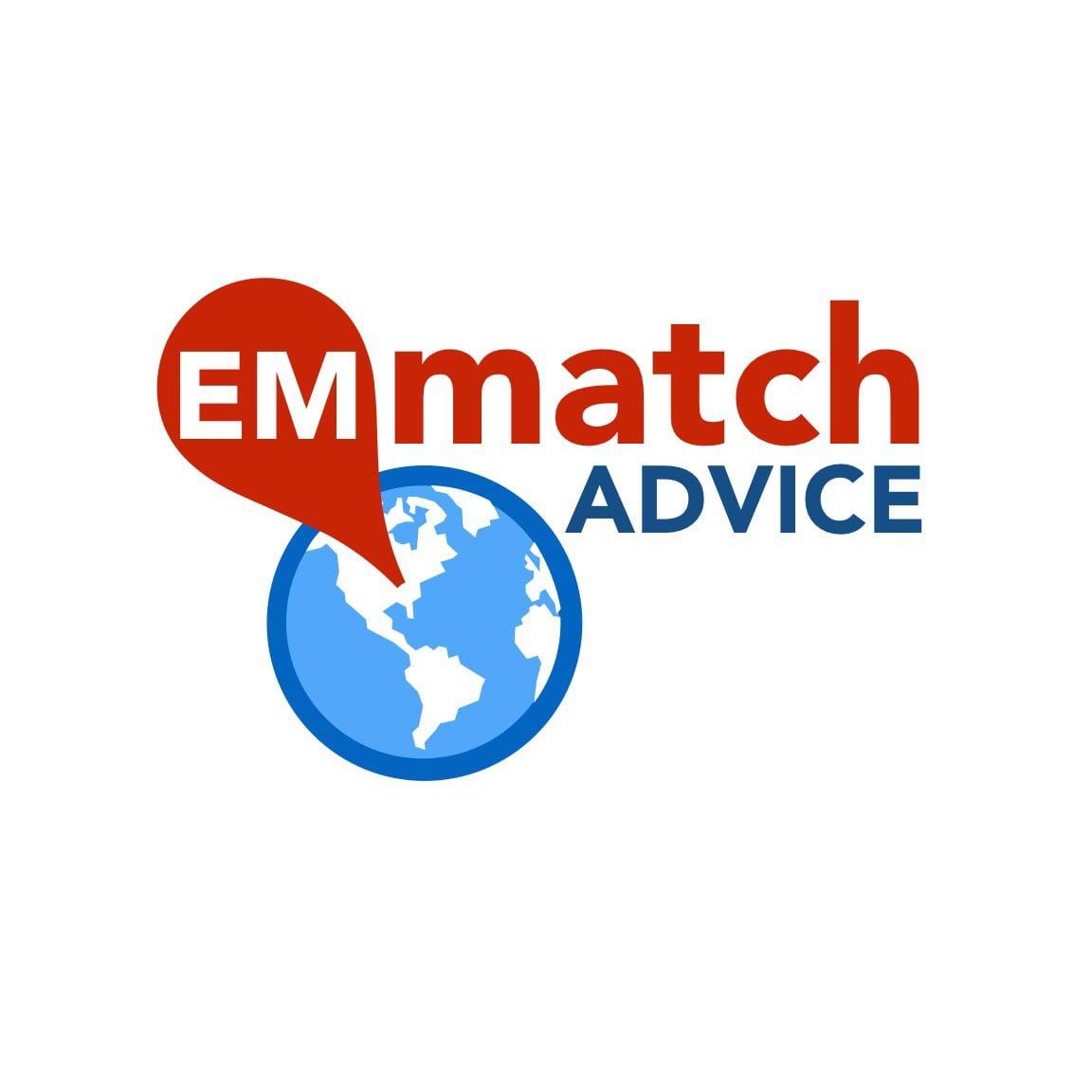 em match advice archives aliem