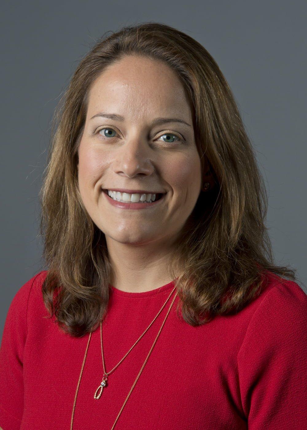 Nikki Binz, MD
