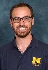 Brendan Munzer, MD