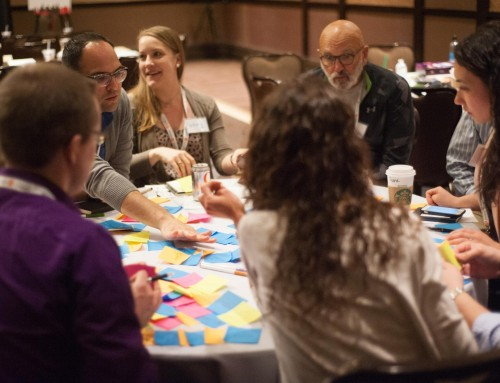 Reflections and Summaries from the 2017 Resident Wellness Consensus Summit