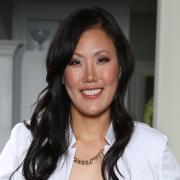 Debbie Yi Madhok, MD