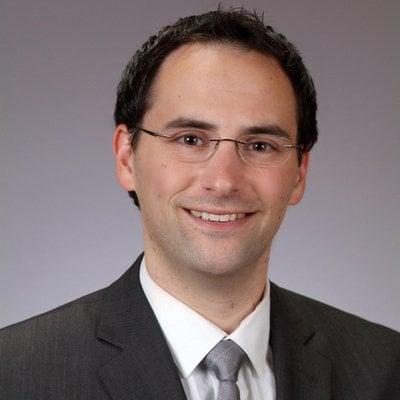Max Hockstein, MD