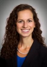 Sarah Mott, MD