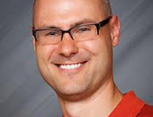 How I Work Smarter: Christopher Lloyd, DO