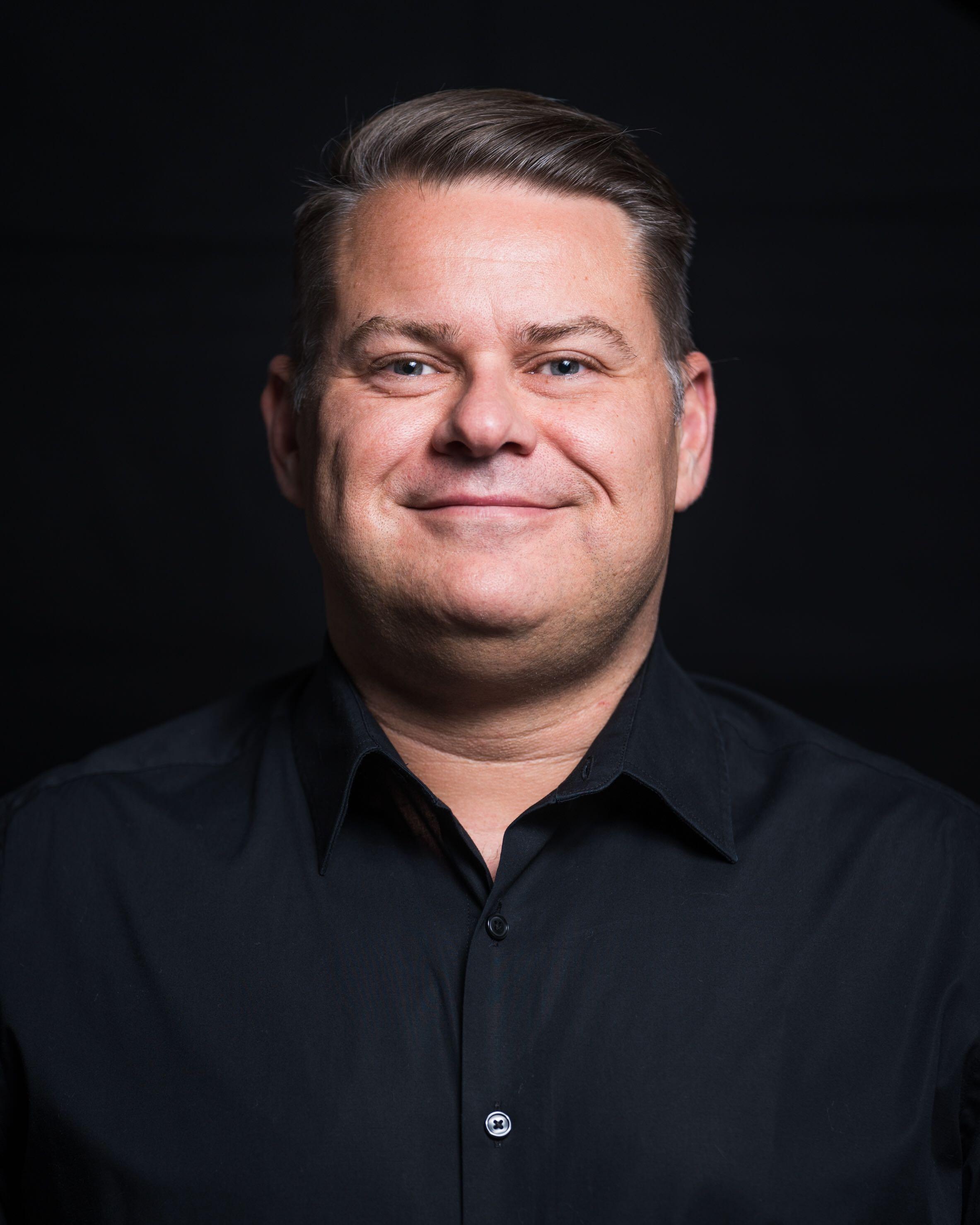 Michael Gisondi, MD