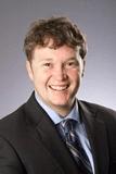 Matthew Negaard, MD