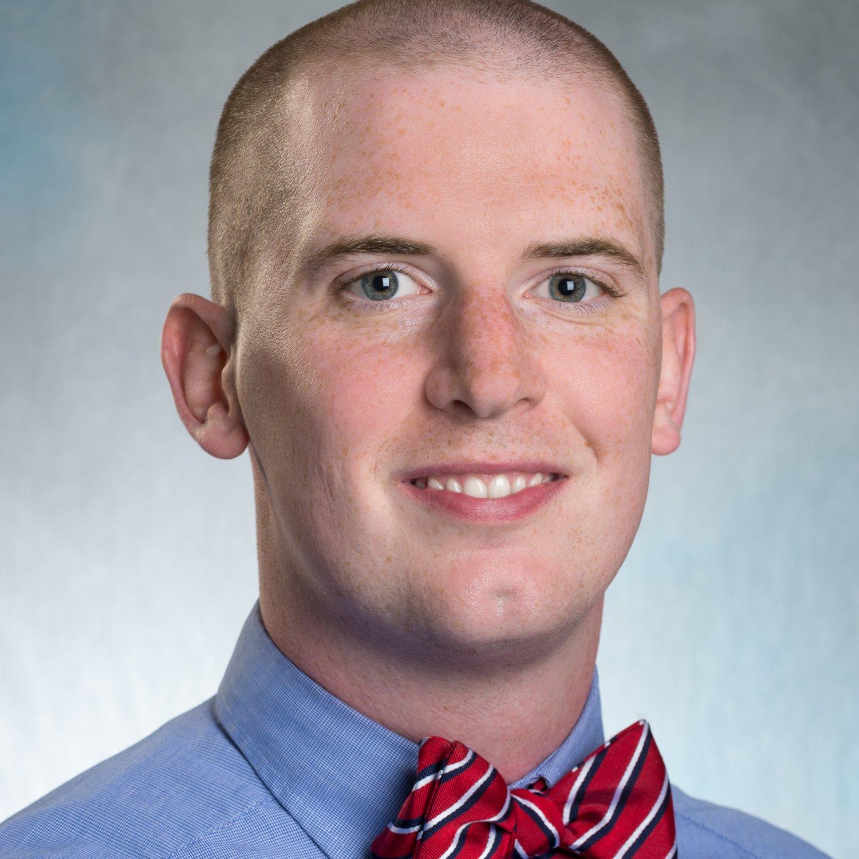 Chris Nash, MD