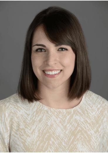 Jessica Hoglund, MD