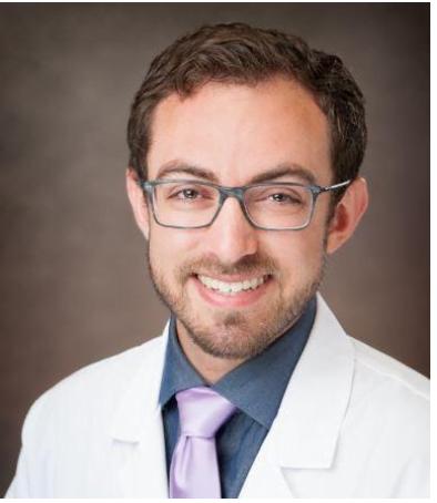 Nicholas Titelbaum, MD