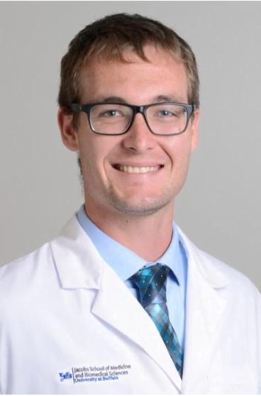 Michael Keenan, MD