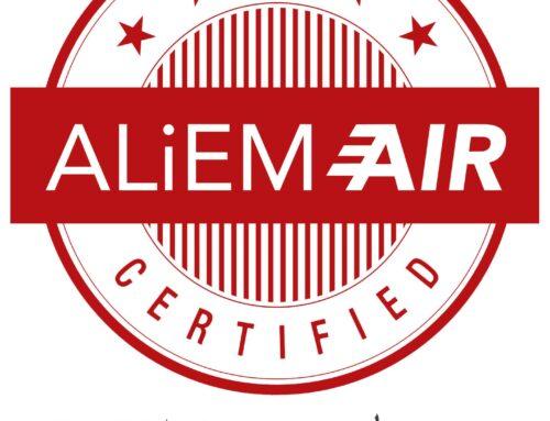 ALiEM AIR | Renal/Genitourinary 2020 Module