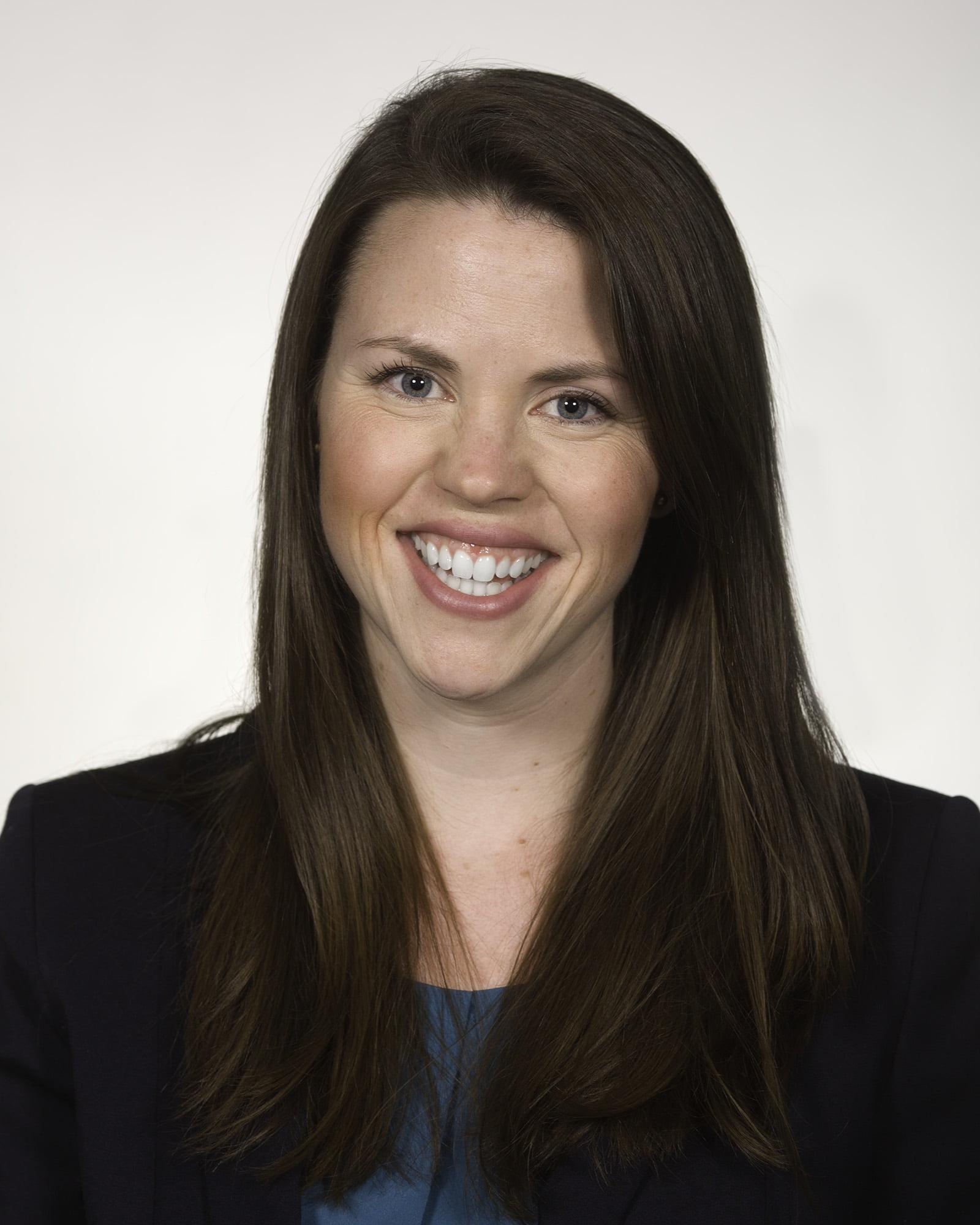 Jillian Merica, MD