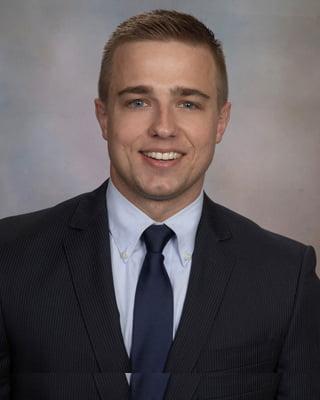 Thomas Jauch, MD