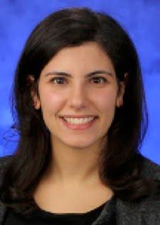 Ivana Marji, MD