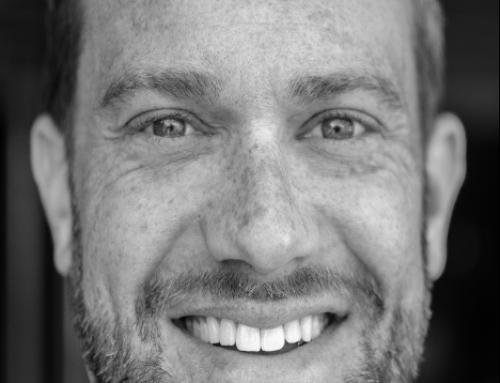 How I Work Smarter: Drew Kalnow, DO