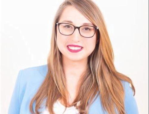 How I Work Smarter: Alexandra Mannix, MD