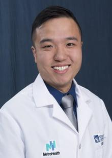 Han Wei Zheng, MD