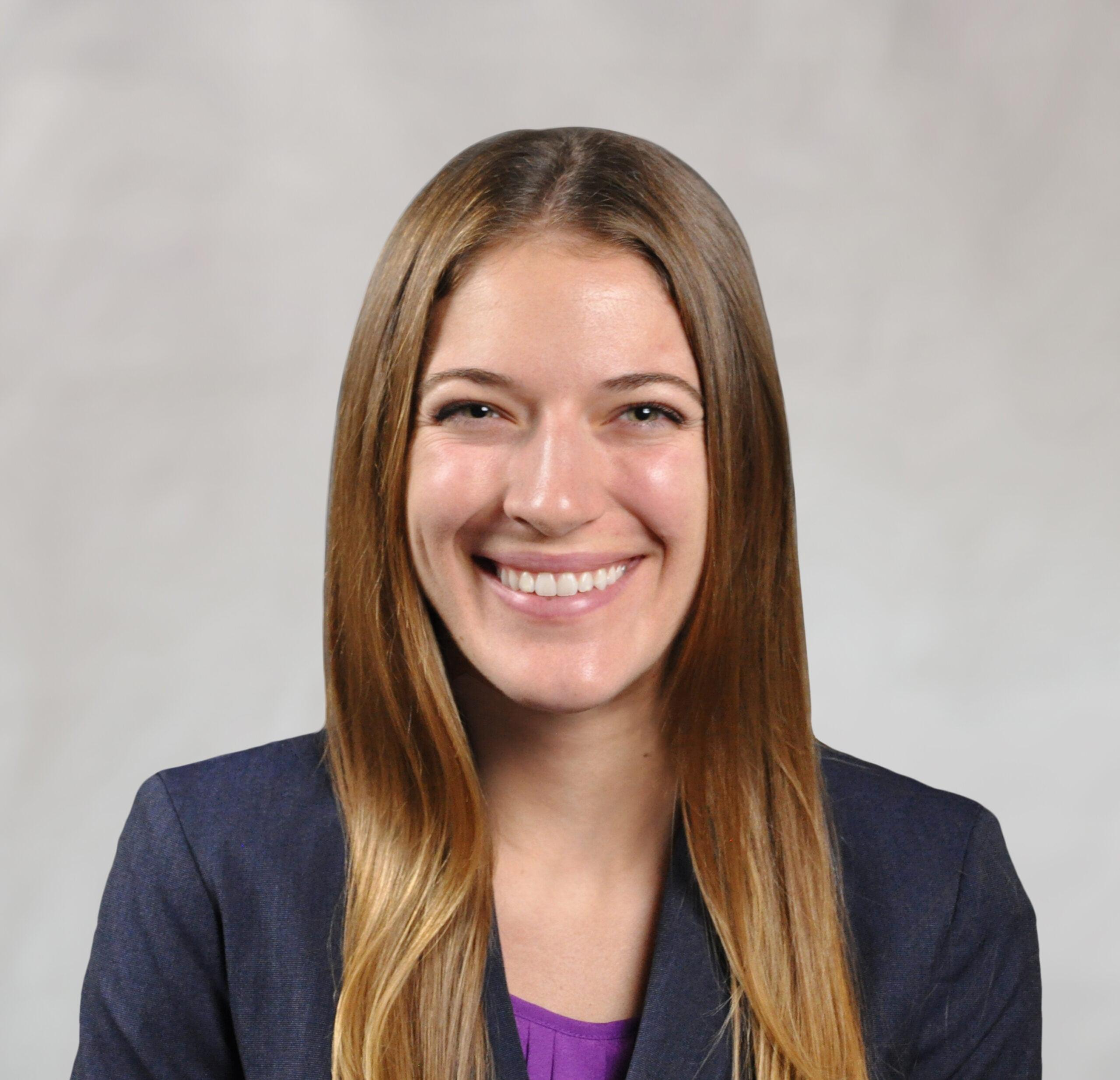 Amanda Gonzalez, MD