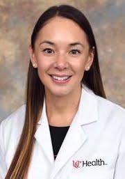 Grace Lagasse, MD
