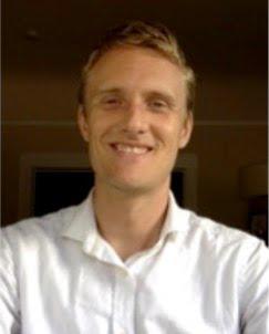 Scott Michael Sutton, MD