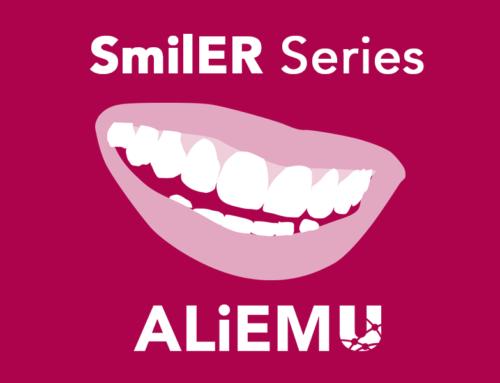 SmilER 104: Pericoronitis and Dry Socket