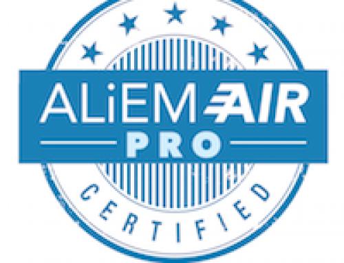 AIR-Pro Series: Pediatrics (2016)