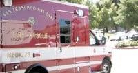 Ambulance1drybrush