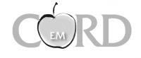 CORD-EM-transp