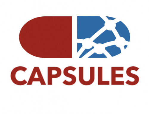 ALiEMU CAPSULES Module 6: Pharmacology of Acute Coronary Syndromes