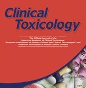 ClinicalTox