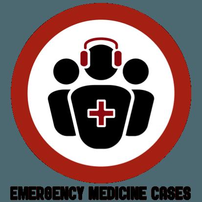 EM Cases Logo