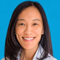 Esther Choo, MD MPH