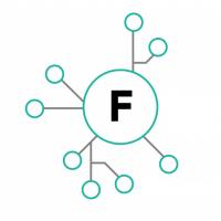 FIncubator-F-square